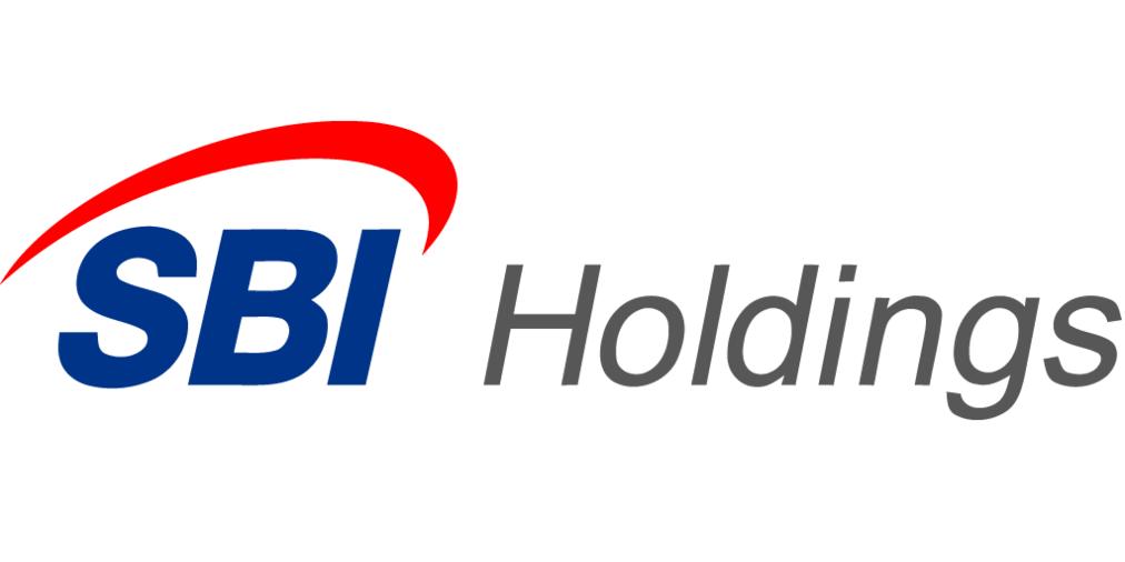 SBI Ventures